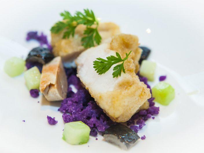 Fotografía Hosteleria - Culinaria